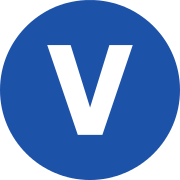 www.vesti.bg